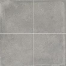 דמוי בטון בצבע אפור  1012004 - חלמיש