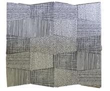 אריח פרמידה 1011986 - חלמיש