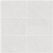 קרמיקה דמוי אבן 1011937 - חלמיש