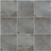 קרמיקה בגוון פחם 1011992 - חלמיש