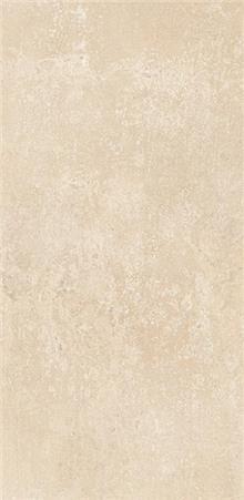 פורצלן דמוי בטון 1011732 - חלמיש