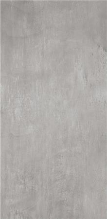 פורצלן דמוי בטון 1011734 - חלמיש