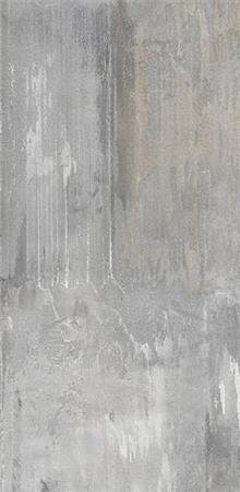 פורצלן דמוי בטון 1011733 - חלמיש