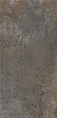 פורצלן שחור דמוי בטון 1011735 - חלמיש