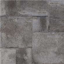 פורצלן דמוי אבן 1011607 - חלמיש