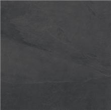 פורצלן דגם 1011752 - חלמיש