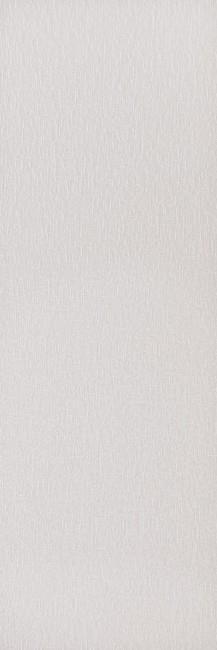 קרמיקה דגם 1015323 - חלמיש