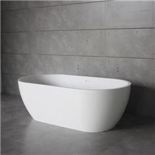 אמבטיה דגם BT12MT - חלמיש