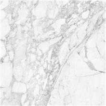 פורצלן דמוי שיש לבן-אפור 1012133 - חלמיש