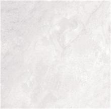 פורצלן דמוי שיש אפור בהיר  1011939 - חלמיש