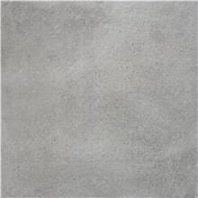 פרוצלן דגם 982564 - חלמיש