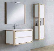 ארון אמבטיה דגם 6290 - חלמיש