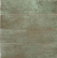 אריח קרמיקה דגם 972550 - חלמיש
