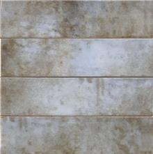 אריח קרמיקה דגם 972548 - חלמיש