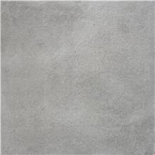 אריח פרוצלן דגם 1002471 - חלמיש