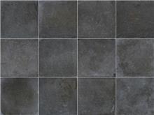 אריח פרוצלן בטון דגם 1002339 - חלמיש