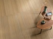 אריח גרניט פרוצלן דמוי עץ דגם 1012418 - חלמיש