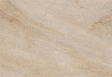 פורצלן דמוי צפחה בז - חלמיש