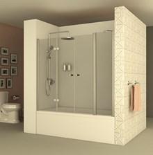 מקלחון אמבטיה M513 - חלמיש