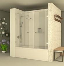 מקלחון אמבטיה M510