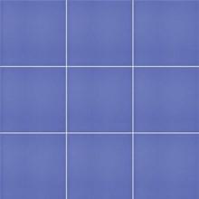 קרמיקה כחולה - חלמיש
