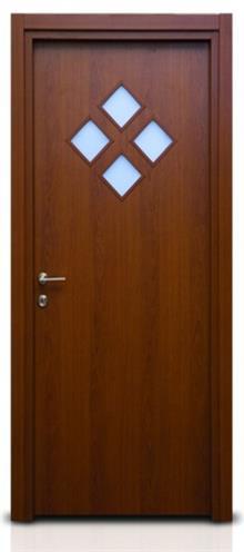דלת למינטו דובדבן