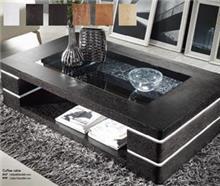 שולחן לסלון - היבואנים