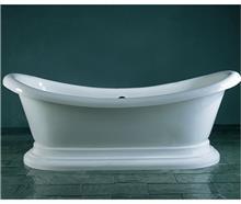 אמבטיה מעוצבת - היבואנים