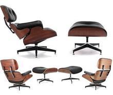 כסאות מעוצבים - היבואנים
