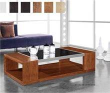 שולחן סלוני - היבואנים