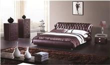 מיטה מעוצבת - היבואנים