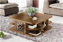 שולחן סלוני מעוצב - היבואנים