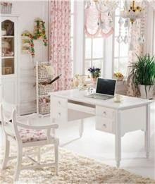 שולחן כתיבה - היבואנים