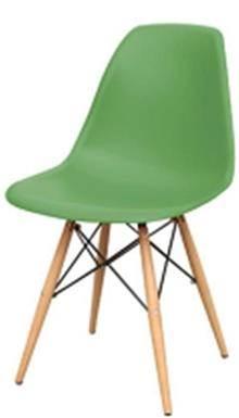 כסא מעוצב - היבואנים