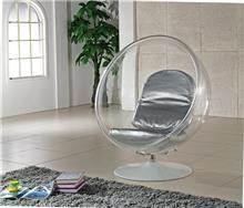 כסא בועה - היבואנים