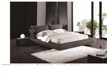 מיטה זוגית מבד - היבואנים