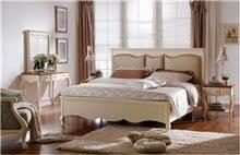 מיטת שמנת וינטג' - היבואנים