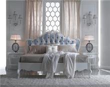 מיטה בסגנון ויטנאג' - היבואנים