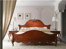 מיטה מהודרת - היבואנים