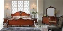 מיטה ושידה - היבואנים