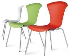 כיסאות לפינת אוכל - היבואנים