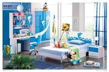 חדר ילדים דולפין - היבואנים