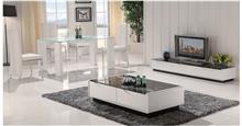 שולחן אפוקסי לסלון - היבואנים