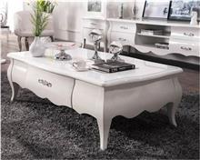 שולחן לחדר מגורים - היבואנים