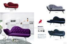 ספה נפתחת בעיצוב מיוחד - היבואנים