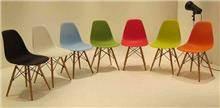 כיסאות - היבואנים