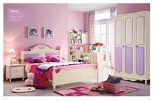 חדר שינה מעוצב - היבואנים