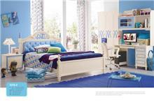 חדר שינה לנוער - היבואנים