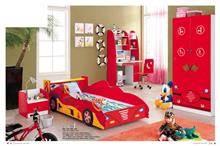 חדר שינה לילדים - היבואנים