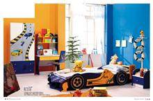 חדר שינה לילד - היבואנים